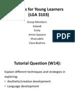 LGA Tutorial W14.pptx