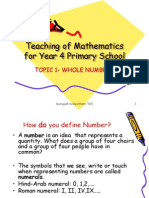 Topic 1 (Whole Numbers)-Y4.ppt