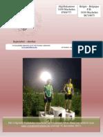 Vedetteke 201306
