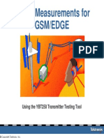signal_measurements_for_gsmedge.pdf