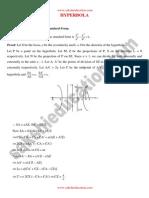 Hyperbola.pdf
