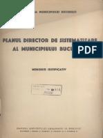 plan1935.pdf
