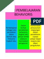 PMI.docx