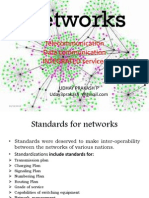 Telecommunication Switching system Networks.pdf