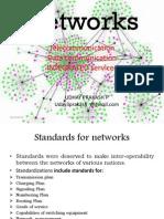 Telecommunication Switching system Networks.pdf