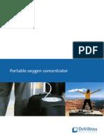 Igo Brochure