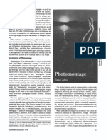 illiad-1.pdf