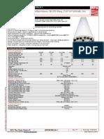 Family 2.9.2 APXVERRL26-C datasheet.pdf