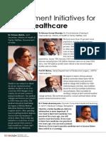 eHEALTH eINDIA 2013.pdf