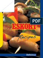 Eskort Recipes.pdf