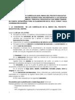 resumen_tema2_concrecion_curricular.pdf
