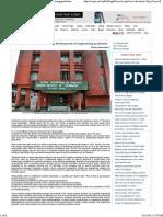 Employability personality development of engineering graduates.pdf