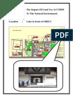 REPORT NATURE ORICC.docx