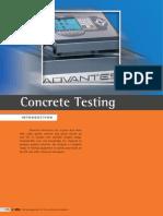 50 58 Eng Concrete Testing