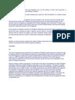 cabiling vs fernandez case digest.docx