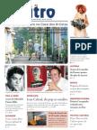 Jornal de Teatro Edição Nr.4