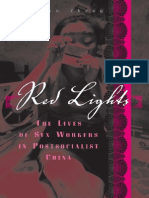 Red lights the lives of sex workers in postsocialist China[1].pdf