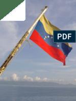 Uranio en Venezuela