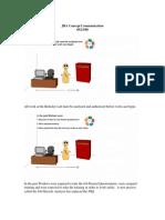 job hazard analysis before work execution.pdf