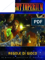 Twilight Imperium 3 Regolamento ITA.pdf