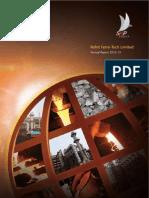 rohit ferro.pdf