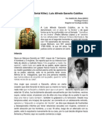 Psicologia de La Inv.