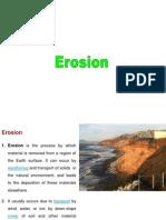 Erosion.ppt