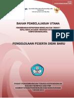 BPU PPDB 030613Centuri