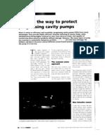 progr_cavity_pump_prot.pdf