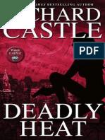 deadly heat  richard howl's moving castle epub