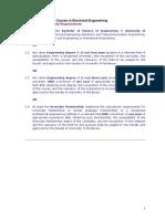 EE-2007.pdf