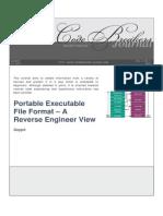 012 Goppit PE file format RevEngineering View Goppit CBJ-2005-74.pdf