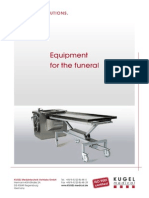 Equipment_for_the_funeral_kugel.pdf