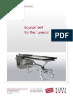 Equipment_for_the_funeral_kugel.pdf
