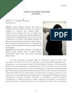 2 Saviana Stănescu - Lucrând cu Richard Schechner. Iocastele - C6.pdf