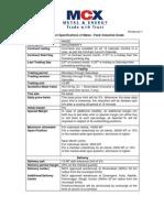 Maize_Jan_2011 (quality).pdf