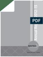 SINTEX IND.pdf