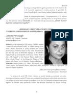 5 Ludmila Patlanjoglu - Sindromul crizei şi doctorul Cehov - C6.pdf