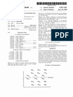 phonon resonator and method for its production.pdf