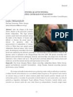 6 Lasha Chkhartishvili - Cenzura şi autocenzura în teatrul georgian post-sovietic - C6.pdf