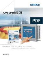 KPP CX-Supervisor 01 en INT
