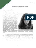 10 Dana Rotaru - Actorul-motor sau actorul-piesă de schimb - C6.pdf