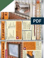 Montarea Ferestrelor de Mansarda.pdf