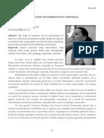 12 Lorette Enache - Laboratorul de expresivitate corporală - C6.pdf