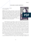 18 Raluca Rădoi - De la avangardă la teatrul absurdului - C6.pdf