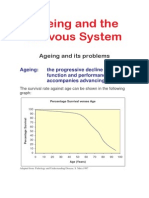 Ageing and the nervous system.pdf