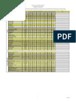 Appelli_IngInformatica_ott2013_mar2014.pdf