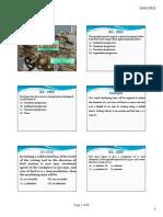 1. Question Bank Set -2.pdf