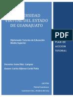 IDC-PLAN DE ACCION TUTORIAL-2.docx