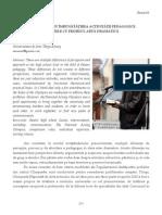 23 Liviu Topuzu - Sugestii pentru îmbunătăţirea activităţii pedagogice - C6.pdf